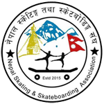 Nepal Skating and Skateboarding Association