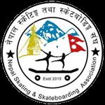 Nepal Skating and Skateboarding Association